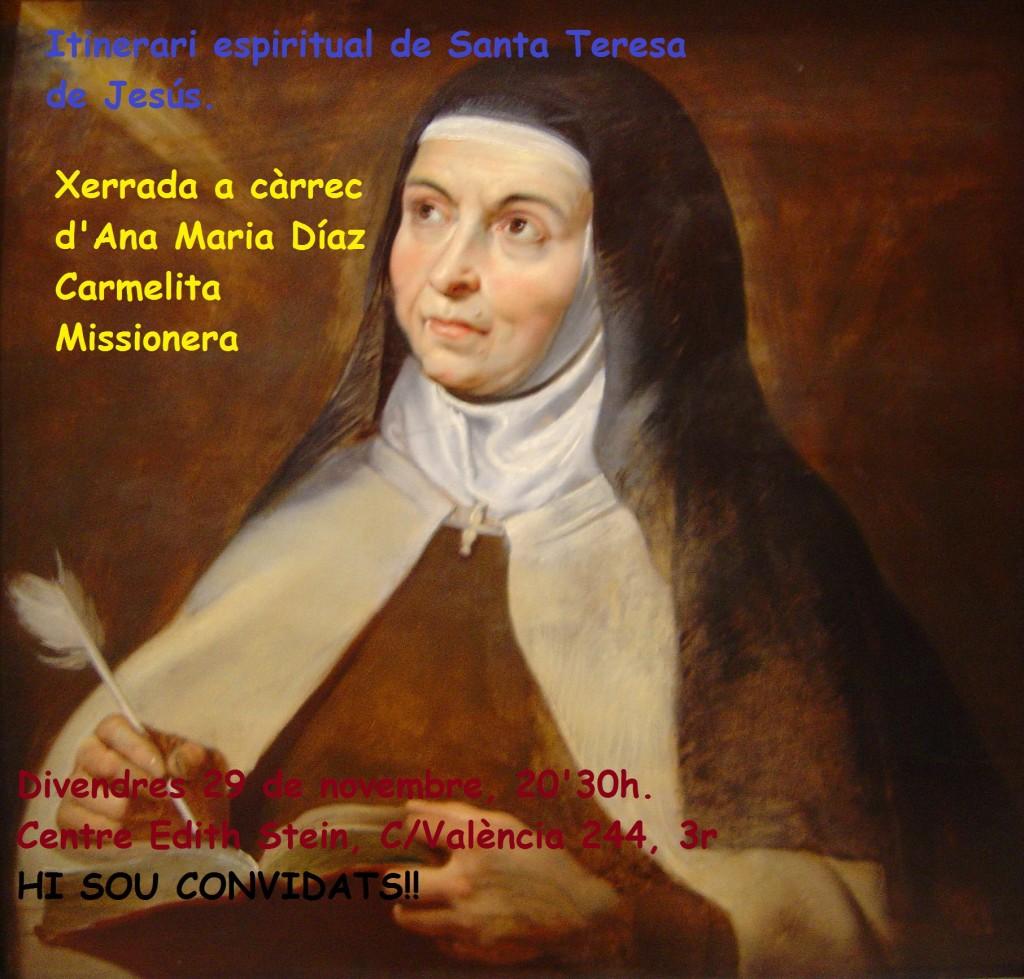 Teresa_of_Avila_dsc01644 (2) (1)
