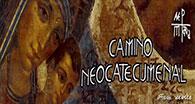 Pulsa para visitar Web Site Oficial del Camino Neocatecumenal
