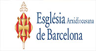 Pulsa para visitar Web Site de nuestra diócesis