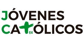 Pulsa para visitar Web Site jóvenes católicos